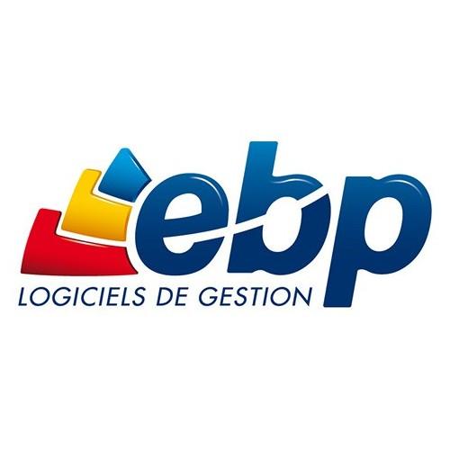 EBP Gestion Comptabilité