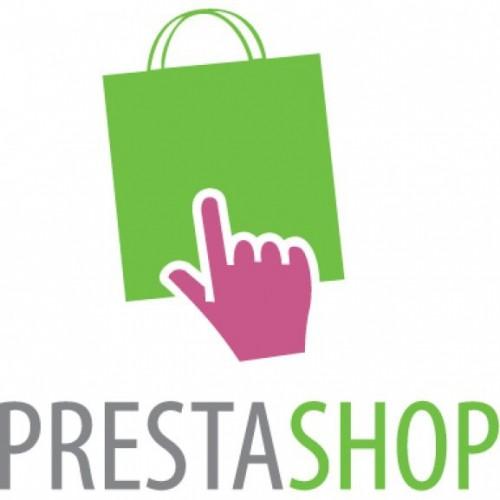 E-commerce avec Prestashop