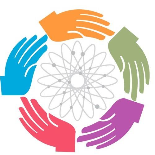 Réseaux sociaux - Commnunity manager