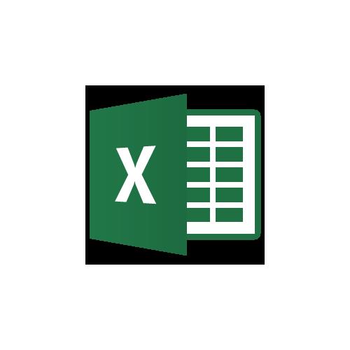 Excel - Niveau 2