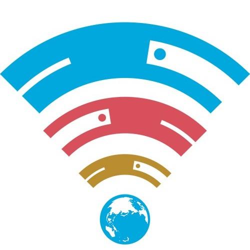 Stratégie de communication Webmarketing