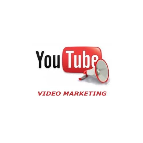 Montage vidéo et chaîne YouTube