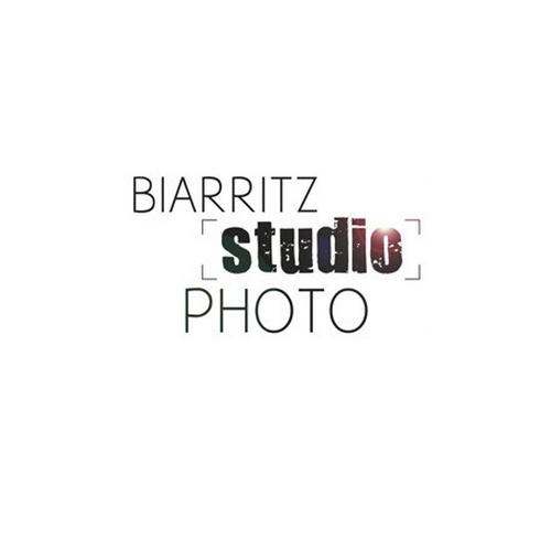 Photographier pour votre site Internet