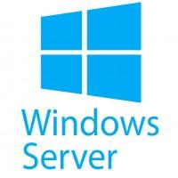 MCSA Windows Server 2012