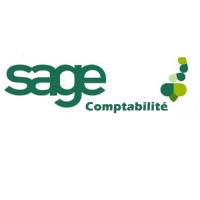 Sage Gestion Comptabilité i7