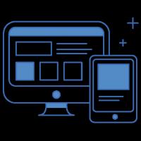 Designer d'interface