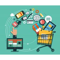E-commerce avec WooCommerce pour WordPress