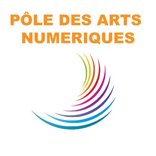 Arts Numériques et PAO