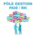 Gestion/Paie/RH