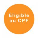 Formations éligibles au CPF