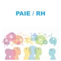 PAIE/RH