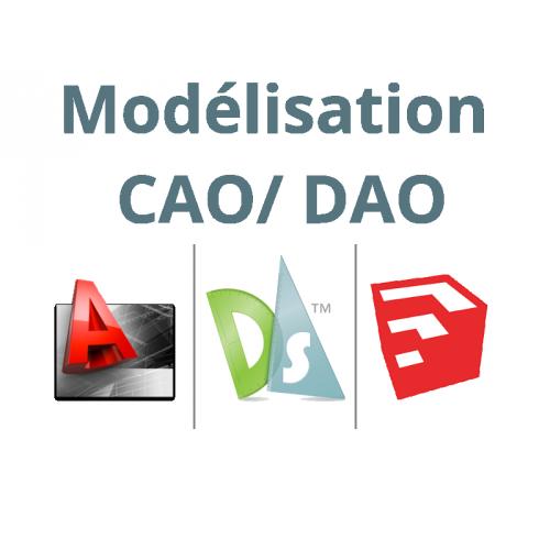 CAO / DAO