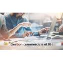 Assistant administratif et comptabilité