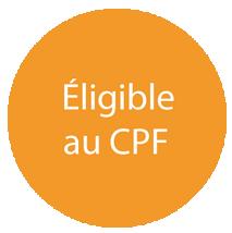 CPFX60_1.png
