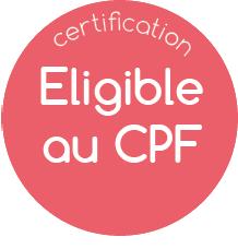 éligible CPF