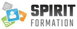 Spirit Formation