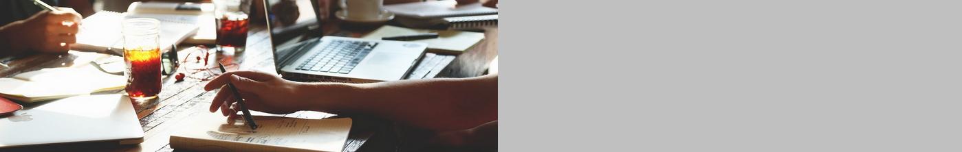 Formation informatique web marketing bureautique pao for Bureautique bayonne